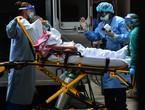 عدد حالات الإصابة بكورونا في العالم يتجاوز 12 مليونا وأكثر من 700 ألف إصابة عربيًا