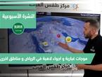 Weather of Arabia - Saudi Arabia | Weekly Weather Forecast | Sunday 25-7-2021