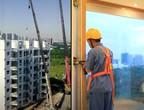 بالفيديو | الصين تصدم العالم  ببناء برج سكني من 10 طوابق خلال يوم واحد فقط .. شاهد الفيديو