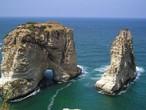 لبنان | حرارة حول معدلاتها... وأمطار متوقعة نهاية الأسبوع