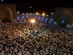 كيف سيؤثر انتشار فيروس كورونا علينا في رمضان؟