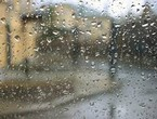 فلسطين | أمطار متوقعة تكون غزيرة شمال البلاد