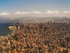 لبنان | انخفاض ملموس على درجات الحرارة الاثنين
