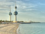 Kuwait | Restoration of the weather on Thursday and Thursday, and the temperature rises further