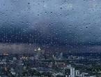 السعودية | أمطار رعدية وزخات من البرد متوقعة على أجزاء من الجوف والحدود الشمالية
