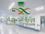 السعودية | 154 حالة اصابة جديدة بفيروس كورونا المستجد خلال الـ 24 ساعة الماضية