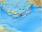 زلزال بقوة 6.3 درجة يضرب اليونان والعديد من الدول العربية شعرت بالهزة .. التفاصيل
