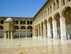 بلاد الشام | حالة الطقس المتوقعة ايام عيد الفطر السعيد
