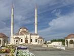 سلطنة عُمان | طقس حارّ ومستقر  خلال أيام عيد الفطر السعيد