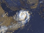 After hurricane Shaheen, will the Arabian Peninsula be affected again by a new hurricane in the coming weeks