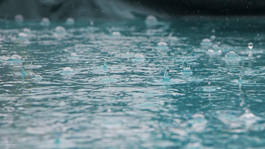 سلطنة عُمان | كميّات الأمطار المسجلة خلال الحالة الجوية الأخيرة التي أثرت على السلطنة بحسب محطات الرصد الجوي التابعة لهيئة الطيران المدني
