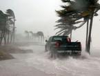 هام | اشداد كبير على الحالة الماطرة خلال الساعات القادمة وتحذيرات من السيول في هذه المناطق