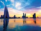 البحرين | طقس مستقر الثلاثاء وارتفاع طفيف على درجات الحرارة