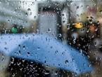 سوريا | أمطار متوقعة الاثنين... ومنخفض خماسيني الثلاثاء