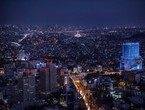 الأردن | ليالي مائلة للبرودة ودرجات الحرارة أقل من معدلاتها