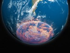 ما هي قصة ثقب الأوزون.. وكيف تحرك العالم لاصلاحه؟!