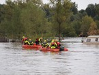 France | Torrential torrents sweep across the south of the country, losing two ... Watch the video