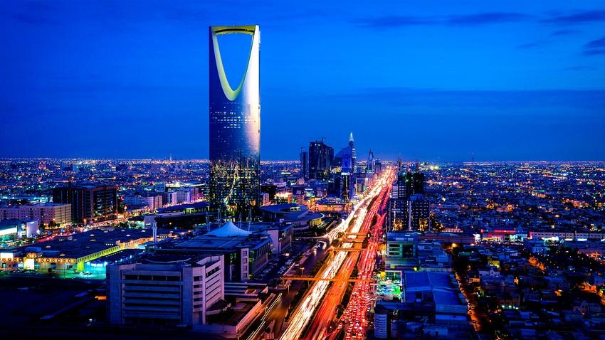 حالة الطقس ودرجات الحرارة المُتوقعة في السعودية يوم الخميس 24-6-2021