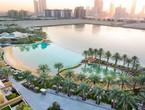 البحرين | استمرار الطقس المستقر في عُموم المناطق يوم الجمعة