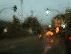 الليلة | فرصة لزخات محدودة من الأمطار بأجزاء من جنوب وجنوب شرق المملكة