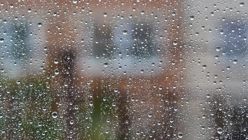 الأردن - إحصائيًا | انتهاء شهر يناير بدرجات حرارة أعلى من المُعدل وكميات مُتباينة من الامطار
