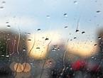 مصر | طقس مُستقر في اغلب المناطق الثلاثاء وفرص ضعيفة لهطول الامطار في اجزاء من شمال شرق البلاد