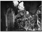 The devastating Nablus earthquake 1927 ... what do you know about it and how many casualties and how much damage was left behind?
