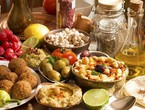 Nutritional advice that interests you during Eid Al-Fitr