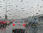 السعودية | غبار وأمطار وليالي قارسة البرودة تنتظر الجوف والحدود الشمالية
