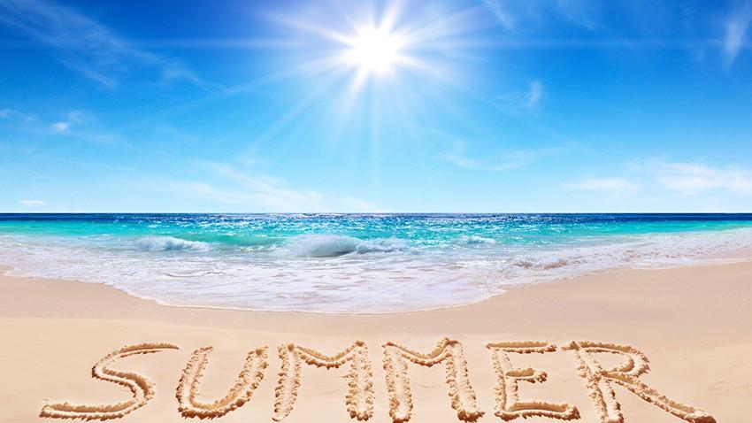 ما الفرق بين بداية الصيف فلكيا وفي علم الأرصاد الجوية؟