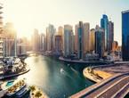 الإمارات   توقعات بطقس مستقر في مختلف المناطق يوم الأربعاء