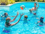 With the increasing demand for families to rent the chalet.. Suggestions for fun activities
