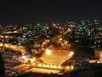 الأردن | ليالي لطيفة ورطبة خلال الأسبوع الحالي