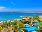 في اليوم العالمي للسياحة.. ندعوك للاختيار من رحلات المبيت المتنوعة في أجمل مناطق الأردن
