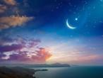 متى يتوقع ان يبدأ رمضان في الأردن؟