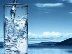 في شهر رمضان... كيف تخفف من الشعور بالعطش ؟