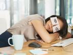 Comment retrouver son activité et sa passion du travail après les vacances