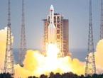 La chute incontrôlée du missile chinois pourrait-elle constituer une menace pour la Terre?
