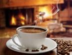 اكتشافات غيرت العالم | القهوة