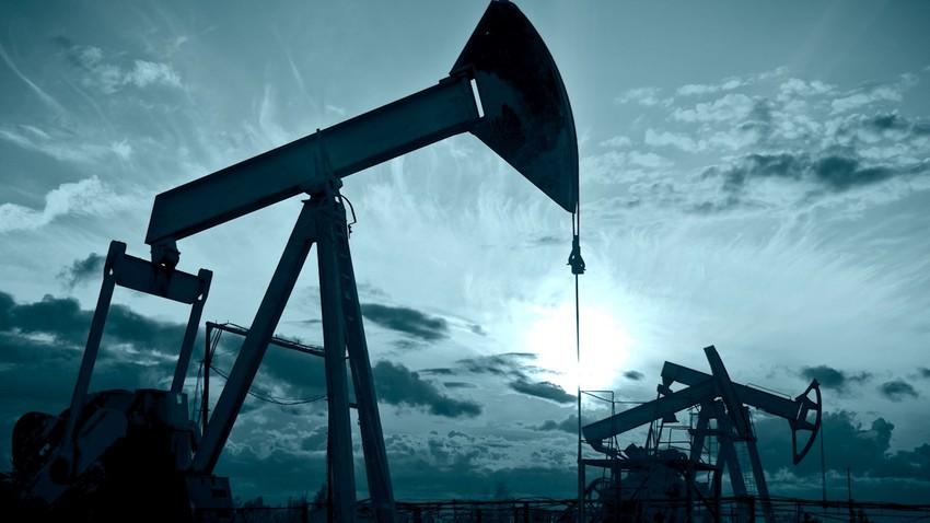 اعصار ايدا يوجه ضربة قوية لقطاع النفط الأمريكي و 95% من الطاقة الإنتاجية في خليج المكسيك قد توقفت