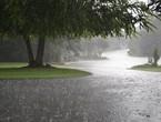 السعودية | أمطار وسحب رعدية تمتد من الطائف حتى جازان .. تفاصيل