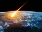 بالفيديو | مشاهد تاريخية للحظة تفكك واشتعال حطام الصاروخ الصيني الذي أشغل العالم