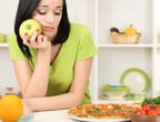 For a successful `diet` in the summer ... here are 6 clever tricks to reduce hunger