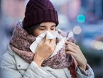 What is the relationship of cold weather to the spread of diseases? Does cold weather really cause illness?