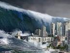Vidéo | Les sirènes retentissent en Alaska et les craintes d'un tsunami dévastateur après le séisme de magnitude 8,2