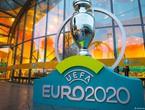 Euro 2020 - European Championship