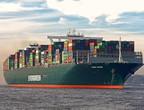 """قصة سفينة """"ايفر جيفن"""" الشهيرة التي تسببت في أزمة عالمية قضت بعدها 3 شهور في قناة السويس"""