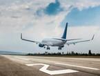 Les compagnies aériennes `Fly Aqaba` à des prix compétitifs dans un partenariat saoudo-jordanien