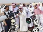 السعودية | المحكمة العليا تدعو إلى تحرّي رؤية هلال شوال مساء يوم الثلاثاء