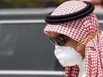 آخر تحديث | قائمة بالمُدن السعودية الأعلى تسجيلاَ للإصابات بفيروس كورونا حتى عصر اليوم الجُمعة